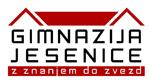 GimJes_200