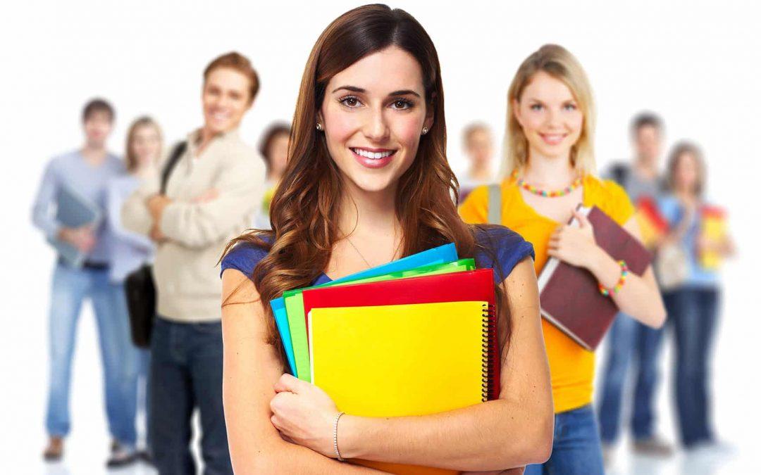 Vpis v maturitetni tečaj