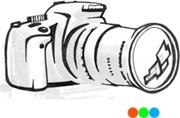 Digitalna fotografija 2012 – rezultati